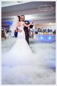 o clipa de nunta
