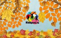 Platforma Kidspots