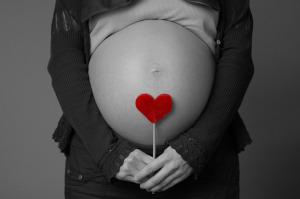ecografii in sarcina
