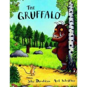The Gruffalojpg