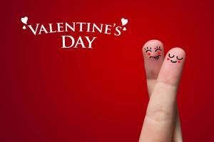 Idei de cadouri de Valentine's Day