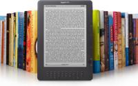 eBooks gratuite