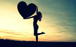 10 Lucruri care ma fac fericita