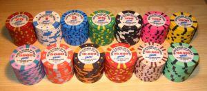 jetoane poker.