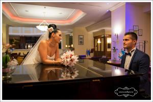 Despre nunta noastra de poveste